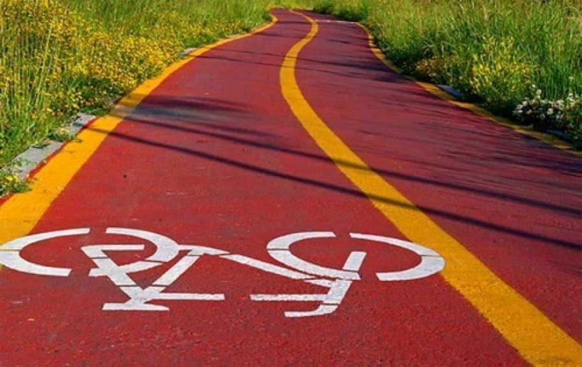 Legge di Bilancio 2020: le novità e i fondi per la mobilità ciclistica