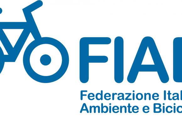Con l'handbook di Fiab tutte le informazioni per le associazioni. Disponibile online