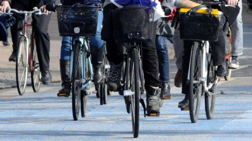Emilia Romagna: la Regione assegna alle associazioni FIAB 5 dei 7 progetti sulla mobilità ciclistica