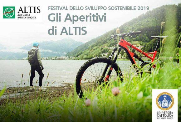 """""""Sostenibili per scelta: nuovi turismi per il 2030"""": il workshop gratuito a Milano il 12 giugno"""