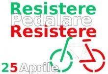 Resistere Pedalare Resistere 2018 – 10° edizione