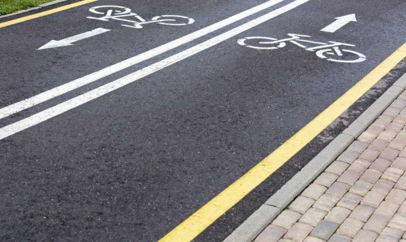FIAB sulla sicurezza stradale: «Chi progetta le strade deve sempre considerare ciclisti e pedoni»