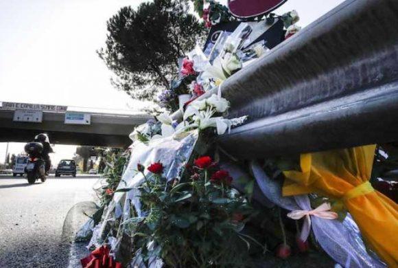 Non esistono le strade killer: lettera aperta ai direttori dei giornali