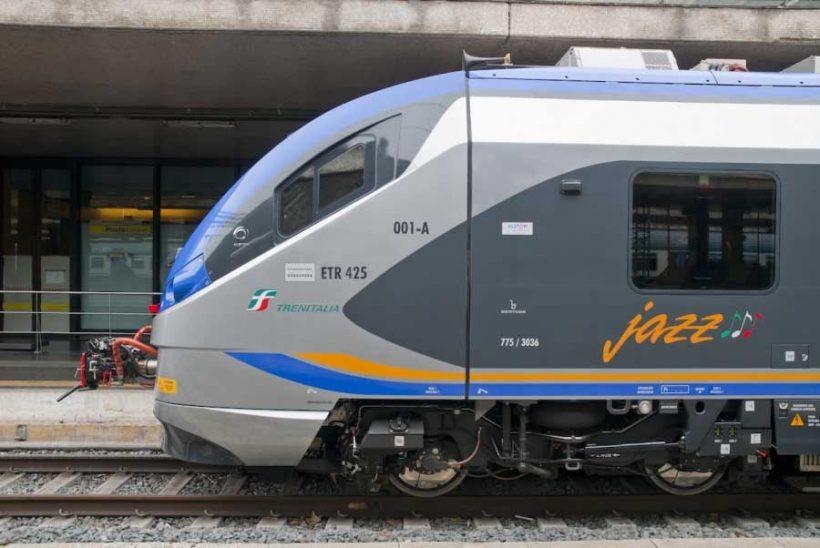 Trenitalia – FIAB: agevolazioni per le bici in treno e tavolo di lavoro