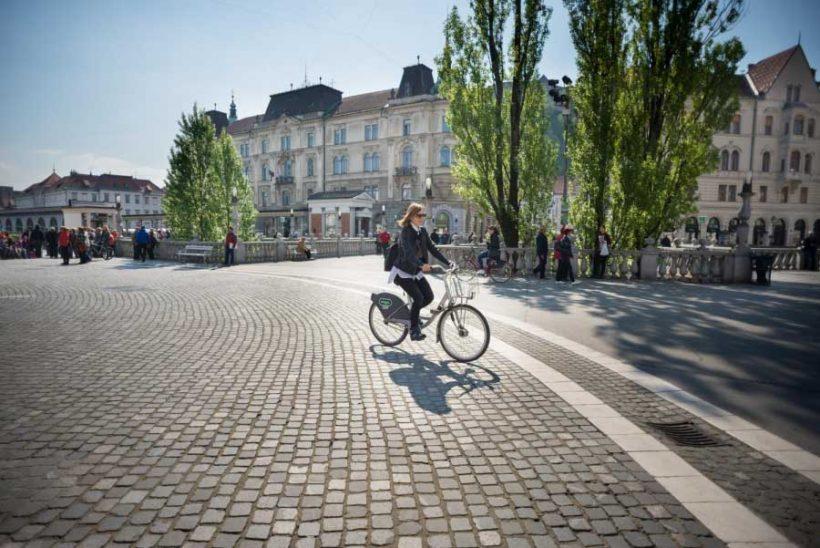 Cambio ai vertici di ECF: «Vogliamo diventare leader nel mondo della mobilità sostenibile»