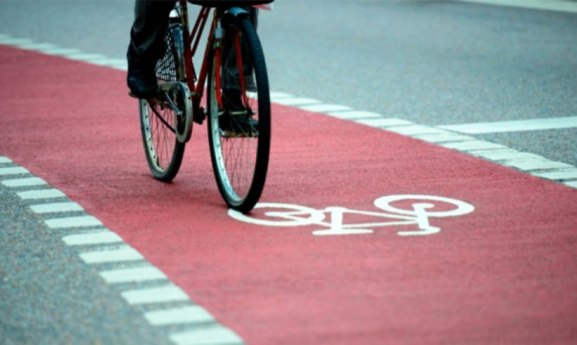 Come sarà la mobilità del futuro? Il Gruppo FS lo chiede a FIAB