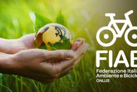 Giornata della Terra: non c'è salute senza tutela dell'ambiente