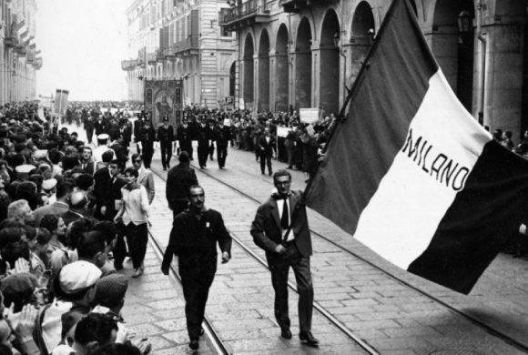 Festa della Liberazione: FIAB celebra il 25 aprile con un video