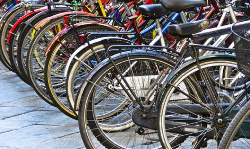 Bike to university, al via il progetto di RFI e del Ministero delle infrastrutture e della mobilità sostenibili