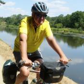 CIAB: Antonio Dalla Venezia nuovo presidente. Il bike to work chiave per la nuova mobilità