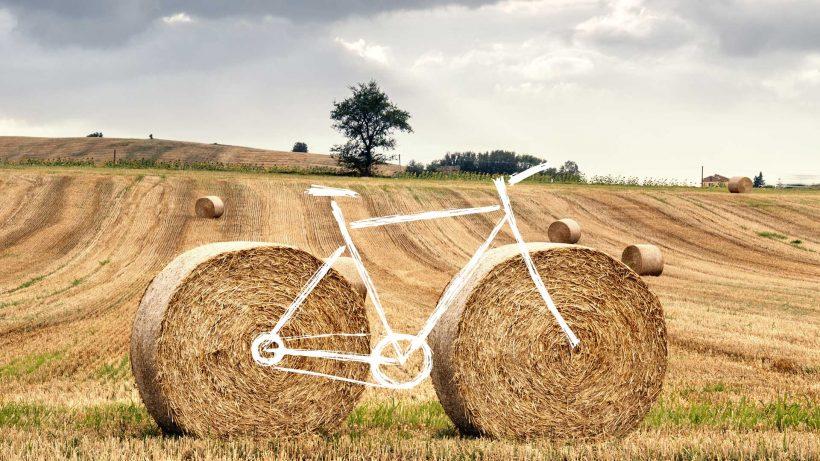 Life Sic2Sic: online il vademecum FIAB per il cicloturismo in aree protette