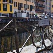 ComuniCiclabili, oltre 150 città nel network FIAB. C'è anche Milano