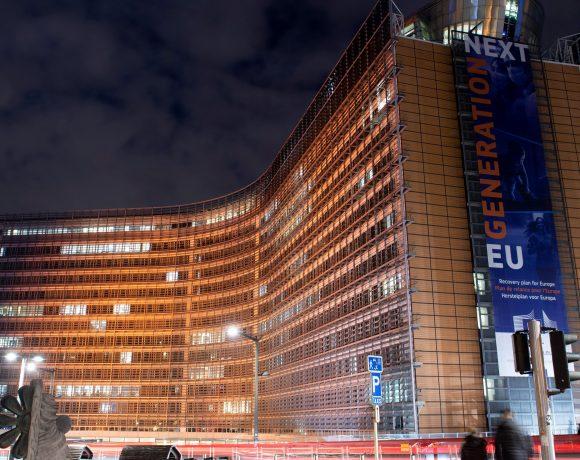 Nuova iniziativa per la mobilità urbana nell'UE. Al via la consultazione pubblica online
