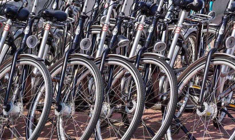 Esperto Promotore Mobilità Ciclistica: al via le iscrizioni al corso online