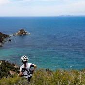Biciviaggi FIAB: al via le iscrizioni. Tutte le info (su sicurezza e rimborsi)