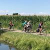 """Webinar online """"Albergabici e gli altri servizi FIAB a servizio del cicloturismo"""""""