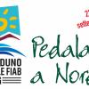 Cicloraduno Nazionale FIAB 2021 FVG – Pedalando a Nordest – dal 22 al 26 settembre