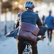 Mobility manager, approvate linee guida per attuare piani sul bike to work