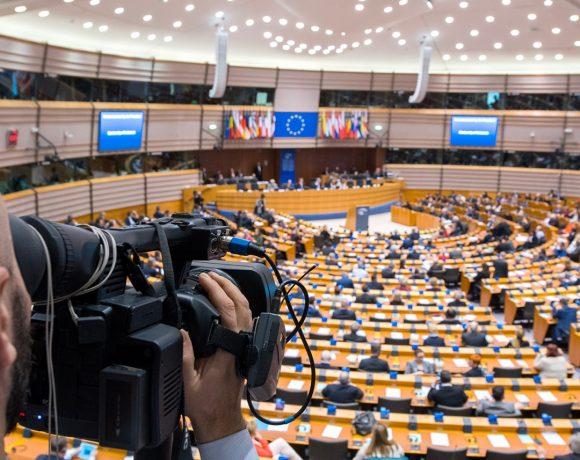 Tutta Europa a zona 30: l'Europarlamento approva la risoluzione